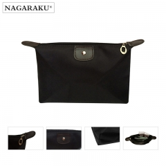 NAGARAKU Portable Eyelashes Extension Kit bags, makeup bag,professional cosmetic bag women's large capacity storage